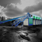 CRS-Complete Plant Northern Ireland