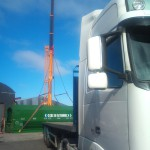 CRS Complete Recycling Solutions Thorncliffe Installation