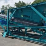 CRS-Hopper-Feeder-Emerald-Equipment-Systems-1