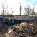 Complete Recycling Waste Solutions