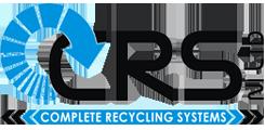 CRSNI Logo